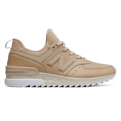New Balance LSR productafbeelding