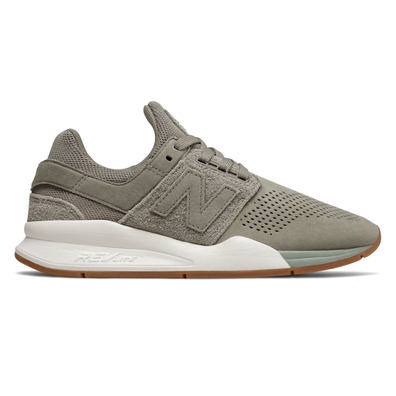 New Balance WS247 STC productafbeelding