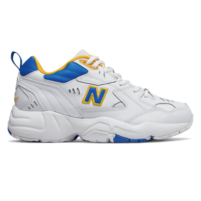 New Balance WX608 WP1 productafbeelding