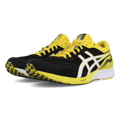 Asics Tartheredge productafbeelding