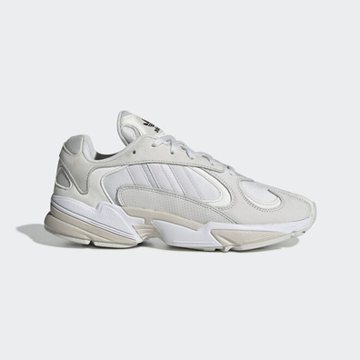 adidas Yung-1 productafbeelding