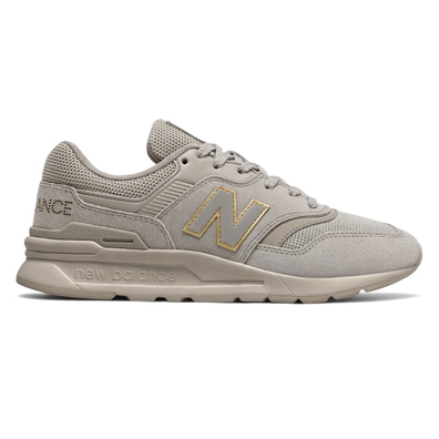 New Balance  CW997 HCL productafbeelding