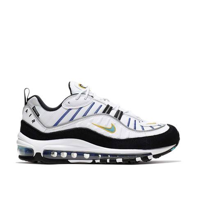 Nike WMNS Air Max 98 PRM productafbeelding