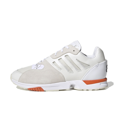 adidas Y-3 ZX Run 'Off White' productafbeelding