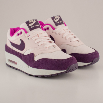 WMNS AIR MAX 1 productafbeelding