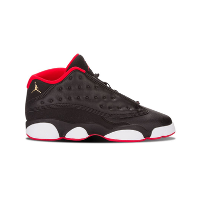 Jordan Air Jordan 13 Retro Low BG productafbeelding