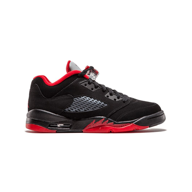 Jordan Air Jordan 5 Retro Low (GS) productafbeelding