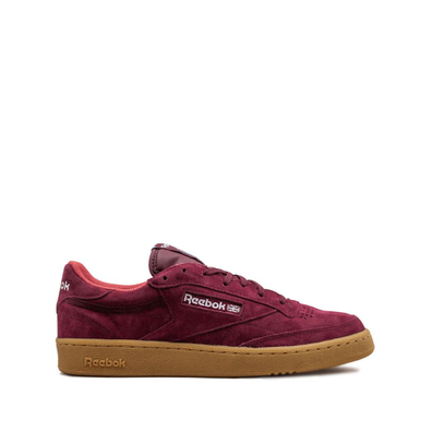 Reebok Club C 85 Indoor productafbeelding