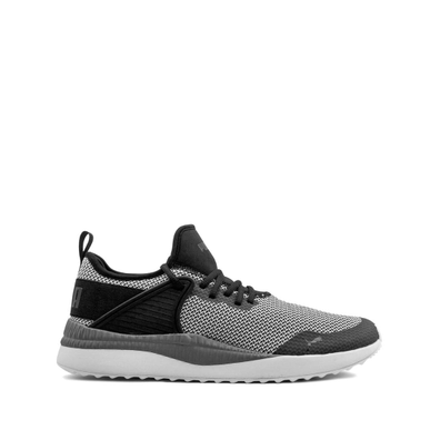 Puma Pacer Next Cage GK productafbeelding