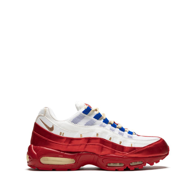Nike Air Max '95 LE DB productafbeelding