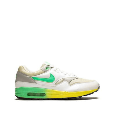 Nike WMNS Air Max 1 productafbeelding