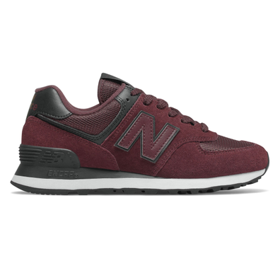 New Balance 574 Sneaker Dames productafbeelding