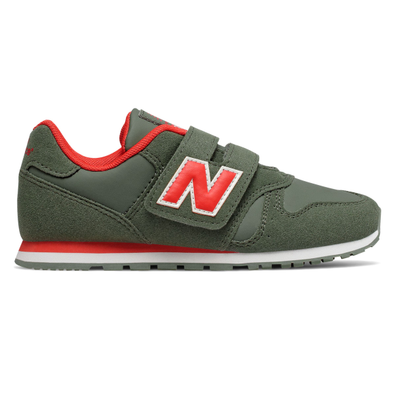 New Balance 373 Sneaker Junior productafbeelding