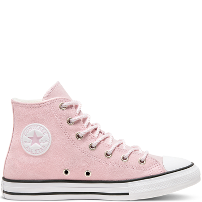 Chuck Taylor All Star Llama High Top productafbeelding