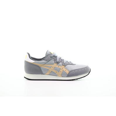 "Asics Tarther OG ""Sheet Rock"" productafbeelding"