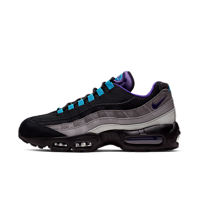 Nike Air Max 95 LV8 'Grape Reverse' productafbeelding