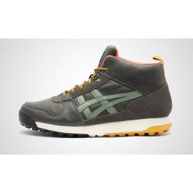ASICSTIGER Winterized Boot productafbeelding