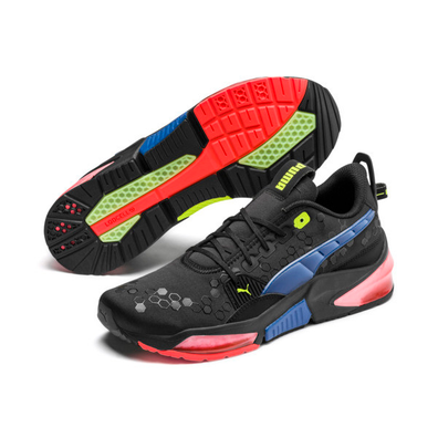 Puma Lqdcell Optic Training Shoes productafbeelding