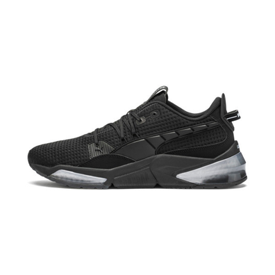 Puma Lqdcell Optic Flight Suit Mens Running Shoes productafbeelding