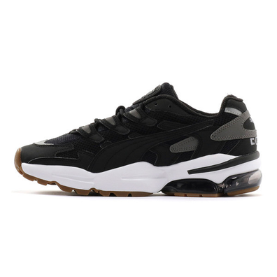 Puma Cell Alien Og Trainers productafbeelding
