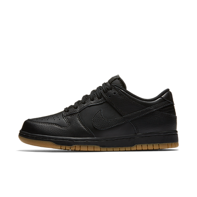Nike Dunk Low W productafbeelding