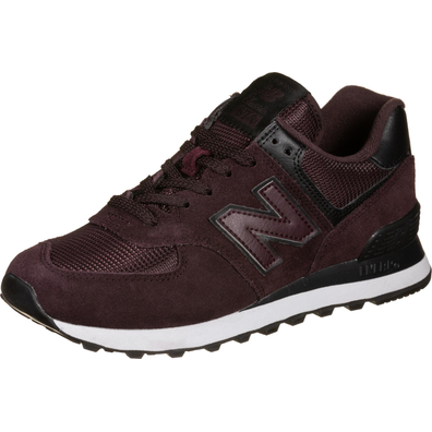 New Balance Wl574 W productafbeelding