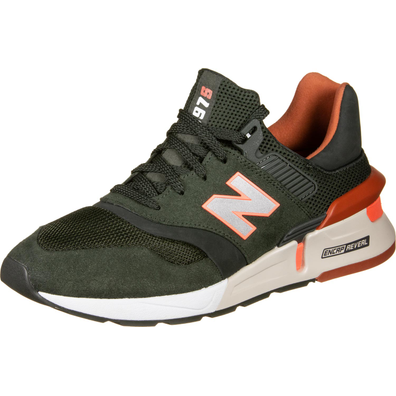 New Balance Ms997 productafbeelding