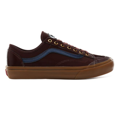VANS Alex Knost Style 36 Decon Surf productafbeelding