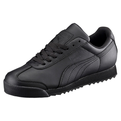 Puma Roma Basic Youth Trainers productafbeelding