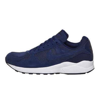 Nike Air Pegasus 92 Lite SE Midnight Navy/Midnight Navy-White-Black productafbeelding