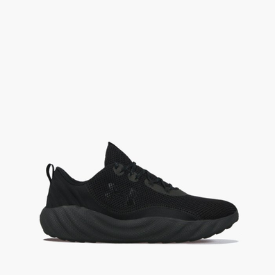 Under Armour Uncharged Will 3022038 003 productafbeelding