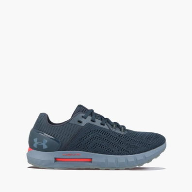 Under Armour Hovr Sonic 2 3021586 400 productafbeelding