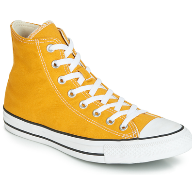 Converse CHUCK TAYLOR ALL STAR SEASONAL COLOR HI productafbeelding