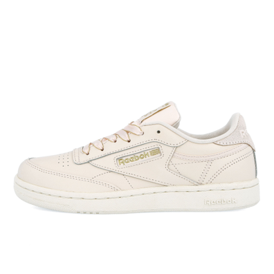 Reebok Club C Junior productafbeelding