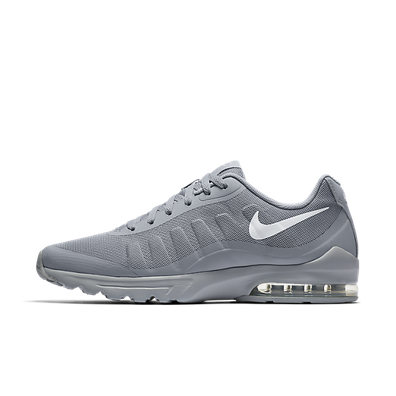 Nike Air Max Invigor productafbeelding