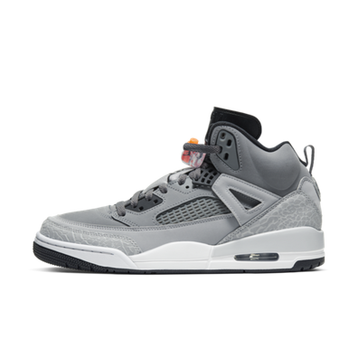 Air Jordan Spizike 'Cool Grey' productafbeelding