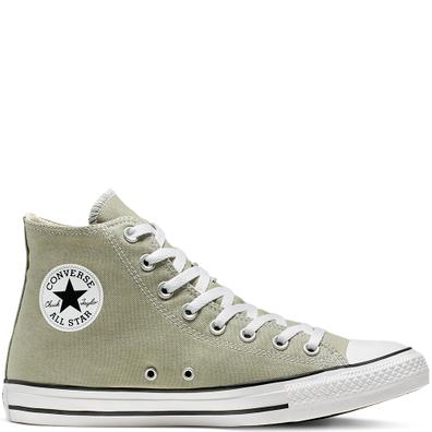 Chuck Taylor All Star Seasonal Colour High Top productafbeelding