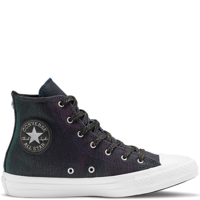 Chuck Taylor All Star Starware High Top productafbeelding
