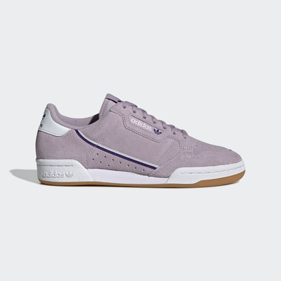 adidas W CONTINENTAL 80 productafbeelding