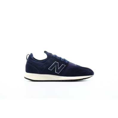 "New Balance MRL 247 FH ""Pigment"" productafbeelding"