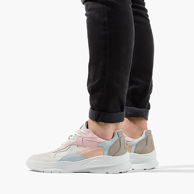 Filling Pieces Low Fade Cosmo Mix Multi 37625071797PMZ productafbeelding