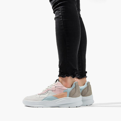 Filling Pieces Low Fade Cosmo Mix Multi 37625071797PFH productafbeelding