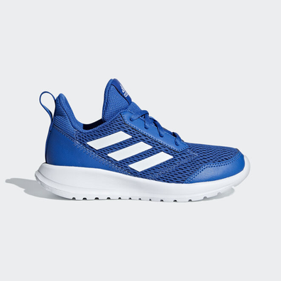 Adidas AltaRun K Sneakers Junior productafbeelding