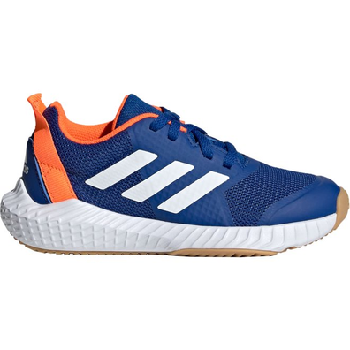 Adidas FortaGym K Sneakers Junior productafbeelding