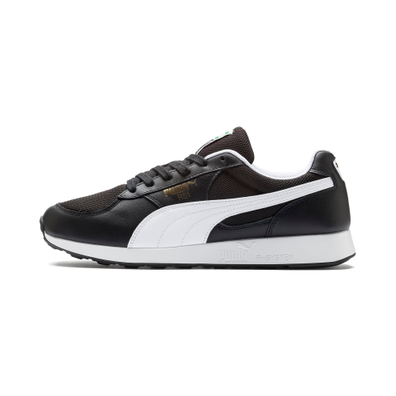 Puma Rs 1 Og Trainers productafbeelding