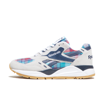 Reebok Bolton 'Ree-cut Running Club' - Size? Exclusive productafbeelding