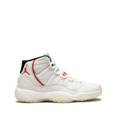 Jordan Air Jordan Retro 11 productafbeelding