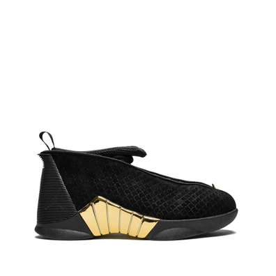 Jordan Air Jordan 15 Retro DB (GS) productafbeelding