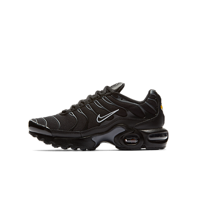Nike Air Max Plus (GS) productafbeelding