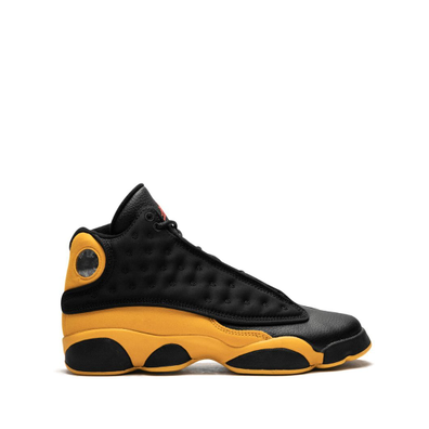 Jordan Air Jordan Retro 13 productafbeelding